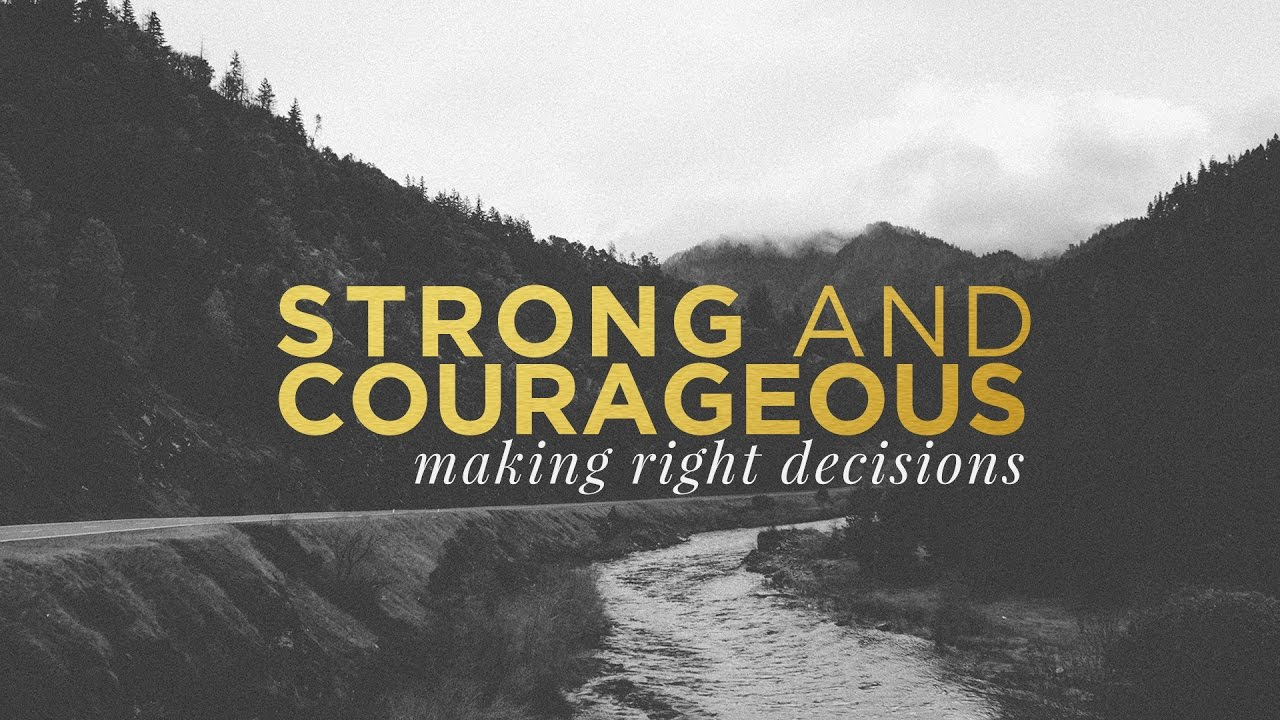Image result for MAKING THE RIGHT DECISIONS