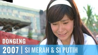 Video Dongeng - Episode 38 | Si Merah & Si Putih download MP3, 3GP, MP4, WEBM, AVI, FLV November 2019