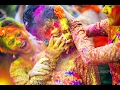 Download dhire dhire se holi song 2017 MP3 song and Music Video