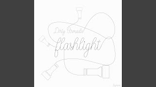 Flashlight (RainDropz! New Dance Remix Edit)
