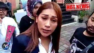 Gambar cover Hot News! Tata Janeeta Ungkap Alasan Gugat Cerai Suami - Cumicam 19 Juni 2019
