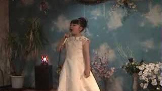 この歌は1年数か月前に、新潟県のスキー場のホテルでの『サザンクロス...