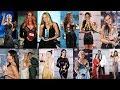 Female Performer Of The Year AVN Award (1993-2018)   Female Pornstar Of The Year