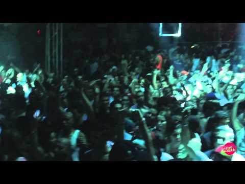 Richie Hawtin @ Calypso Club Hammamet