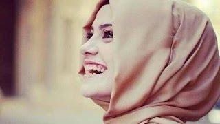 Безам Са ♥ Нохчи Ешар 2014 ♥ Ислам Ахмедов