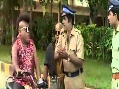 Jai Hind Comedy Senthil Koundamani YouTube
