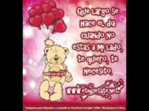 88 Princesa Ken YDj Maicol Leonela Mix 2013]
