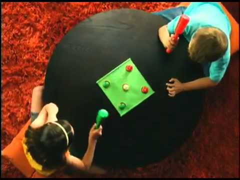 whac-a-mole®-arcade-game-commercial