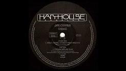 Jiri Ceiver - Osiac  [A1]  (Vogel's Funk Sola Mix)