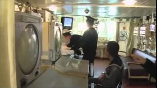 Руслан Алехно в программе Армейский магазин(, 2014-05-18T14:21:38.000Z)