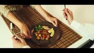Закажи продуктовую корзину от СуперШеф для приготовления вкусных ужинов