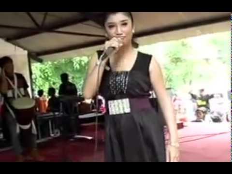 Marai Cemburu Savana Live Dangdut ReggaeTerbaru 2015
