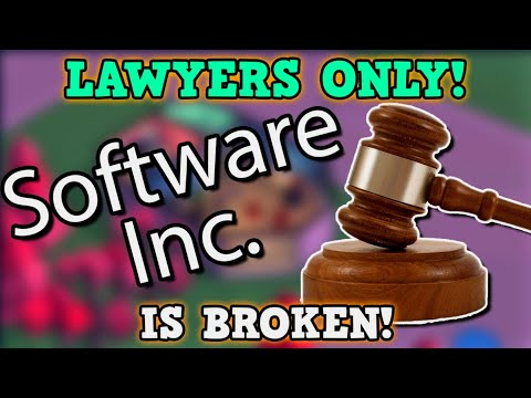 co lawyers