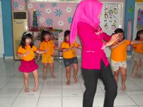 Bambini School