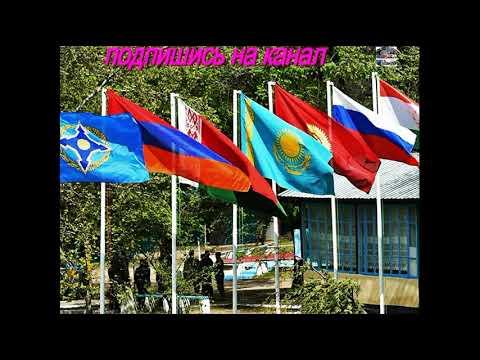 Армяне доказали, что они братья и союзники: Платошкин