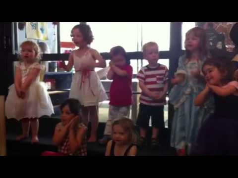 Tiny Tim - Turtle Song - YouTube