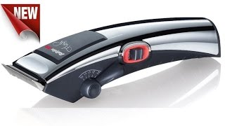 машинка для стрижки волос BaByliss FX 668E