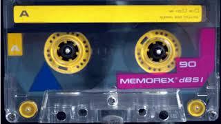 Gambar cover Musik sunda disco cingcangkeling