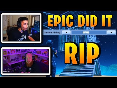 Streamers React To