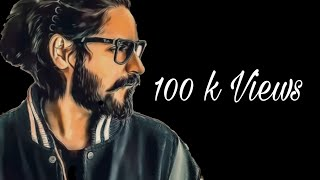 MERA BHAI song EMIWAY new attitude rap whatsapp status lyrics video 2019???????? EMIWAY-MERA BHAI ME