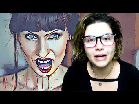 ELA AVISTOU UMA CRIATURA BIZARRA NA PROPRIEDADE: UM CAVALO COM CARA DE BODE! from YouTube · Duration:  1 hour 3 minutes 30 seconds