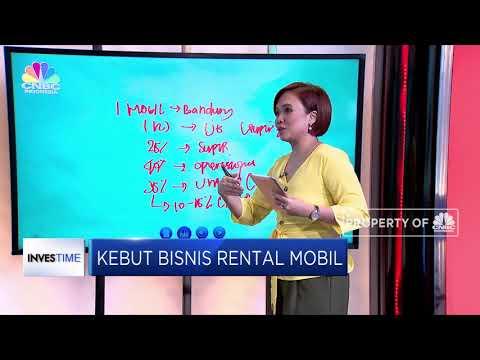 strategi-bisnis-rental-mobil