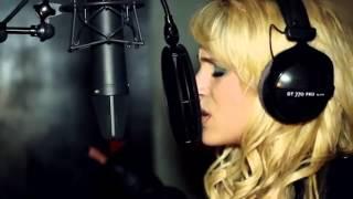Alabama Capital Ft.  Mandy Rain -  Stop -  Official Music Video
