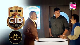 Best Of CID | सीआईडी | Professional Thief | Full Episode
