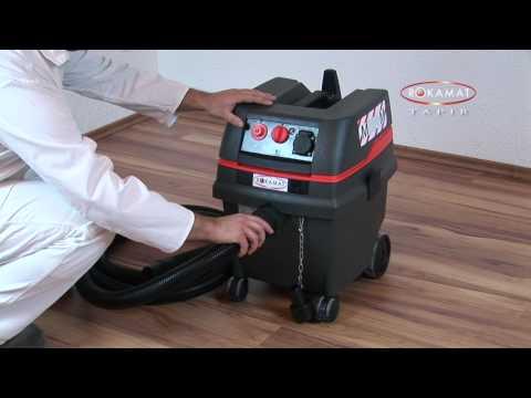 rokamat 39 rucksack vacuum cleaner 39 39 rucksackstaubsauge. Black Bedroom Furniture Sets. Home Design Ideas