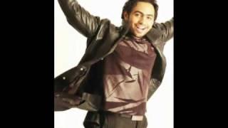 Tamer Hosny -T3ba Kol El Nas تامر حسني- تاعبه كل الناس
