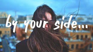 Jake Hope - By Your Side (Lyrics)