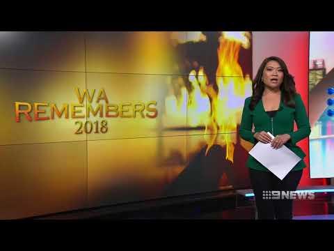 ANZAC Preview | 9 News Perth