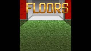 Soluzioni 100 Floors