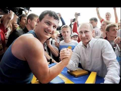 vladimir putin and dmitry medvedev cute gay couple