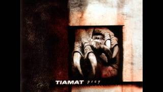 Tiamat - Prey (full album)