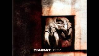 Tiamat - Prey (full album)