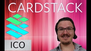 Cardstack ICO Review - A Better Experience for the Internet