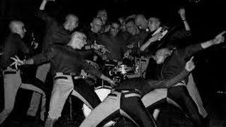 Los yeyes Gaditanos - 1966 - pasodoble - Todo el que sea Español