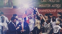 """Houston Astros 