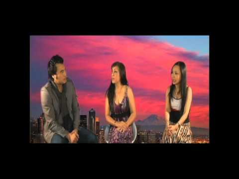 Doi Song Va Xa Hoi Truc Quyen Show 1 9