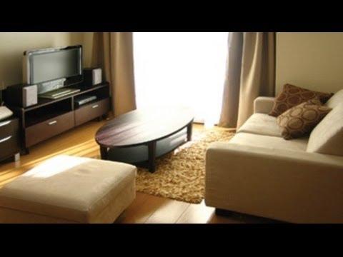 Rental Apartments - Tokyo