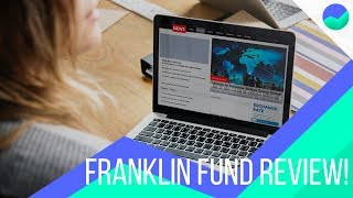 Franklin India Focused Equity Fund: Review