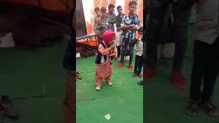 Love you mere Yaaro Sharry Maan (full video ) Subscribe Sandeep Sandeep