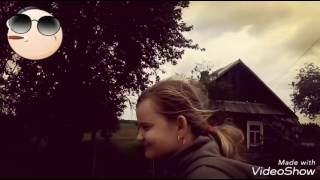 Клип Велик (feat. SuBoy, DoGiNgO, SSipiKid)