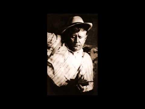 A Harlem Tragedy by O. Henry (aka William Sydney Porter, Audio Shake in American English Language)