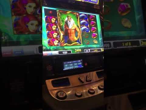 Поймал Бонус по 1800/ казино сочи/ gigantic wild