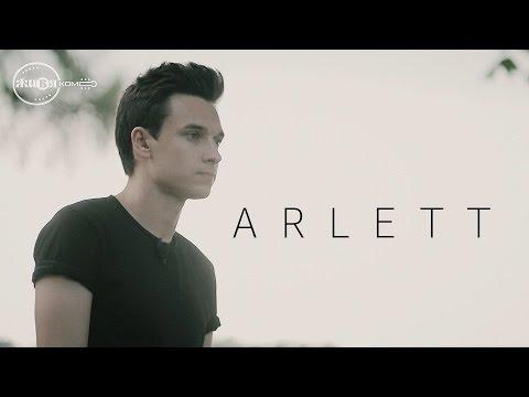 ARLETT – Бий