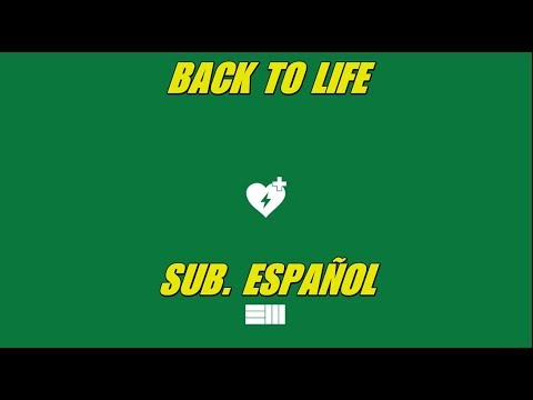 Russ - Back To Life subtitulada español