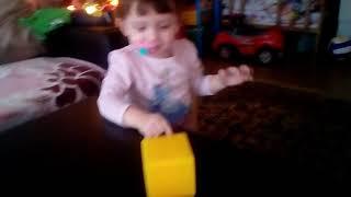 Обучения развитие  ребёнка с 1-3 года