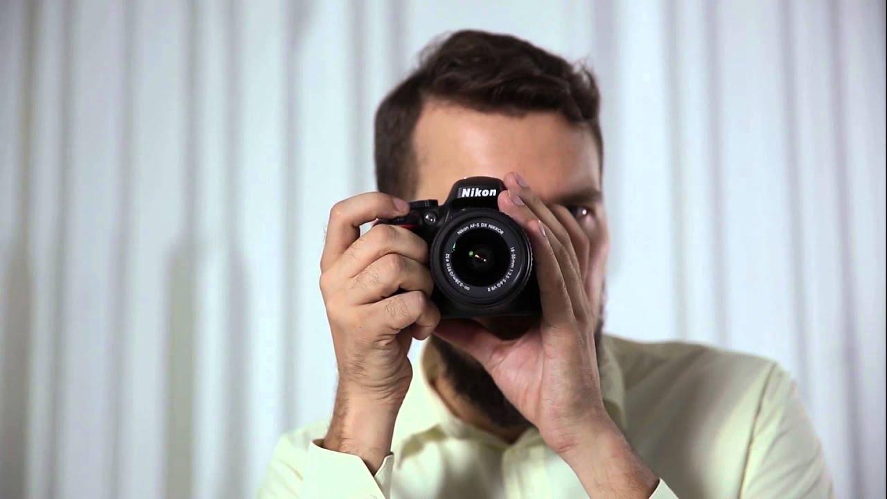 Зеркальный фотоаппарат выглядит презентабельно и многообещающе. Но современная цифровая